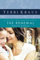 The Renewal
