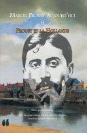 Proust et la Hollande