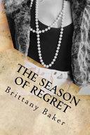 The Season of Regret