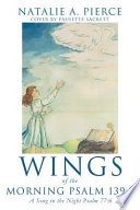 Download Wings of the Morning Psalm 139: 9 Book