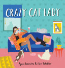 Crazy Cat Lady PDF