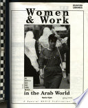 Women and Work in the Arab World
