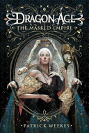 Pdf The Masked Empire