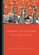 Insights into Sufism