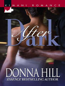 After Dark ebook