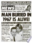 Jan 12, 1988