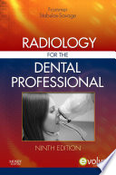 Radiology for the Dental Professional   E Book