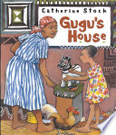 Gugu s House Book PDF