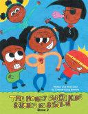 The Honey Bunch Kids Pdf/ePub eBook