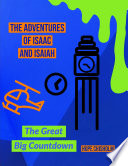 The Adventures Of Isaac Isaiah The Great Big Countdown