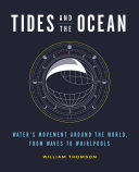 Pdf Tides and the Ocean