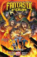 Fantastic Four Vol. 3 [Pdf/ePub] eBook