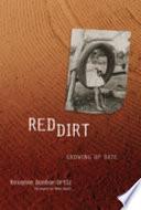 Red Dirt Book PDF