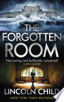 The Forgotten Room Pdf [Pdf/ePub] eBook