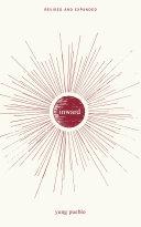 Inward Book
