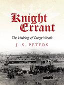 Knight Errant Pdf/ePub eBook