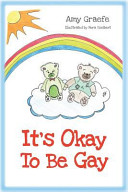 It s Okay to Be Gay Book