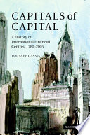 Capitals of Capital Book