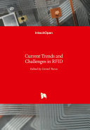 Current Trends and Challenges in RFID