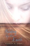 Holding Up the Earth Pdf/ePub eBook