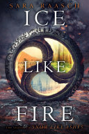 Ice Like Fire Pdf/ePub eBook