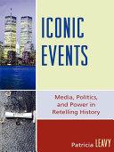 Iconic Events