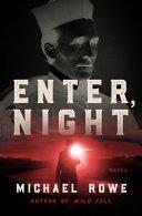 Pdf Enter, Night