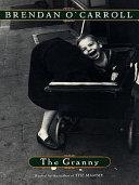 The Granny Pdf/ePub eBook