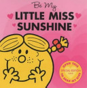 Be My Little Miss Sunshine