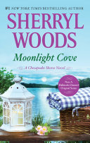 Moonlight Cove Pdf/ePub eBook