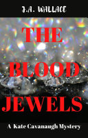Pdf THE BLOOD JEWELS Telecharger