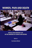 Women  Pain and Death