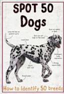 Spot 50 Dogs
