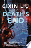 link to Death's end in the TCC library catalog