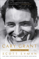 Cary Grant [Pdf/ePub] eBook