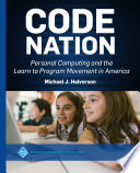Code Nation