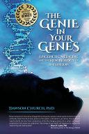 Genie in Your Genes Pdf/ePub eBook