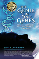 """Genie in Your Genes"" by Dawson Church"