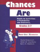 Chances are [Pdf/ePub] eBook
