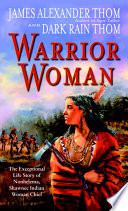 Warrior Woman Pdf/ePub eBook
