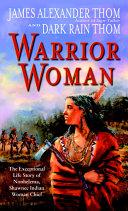Warrior Woman [Pdf/ePub] eBook