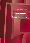 Pdf Emotional Surrender