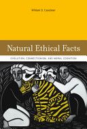 Natural Ethical Facts