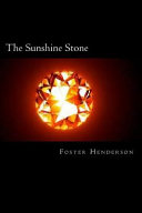 The Sunshine Stone