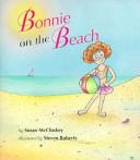 Bonnie on the Beach Book