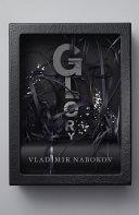 Glory [Pdf/ePub] eBook
