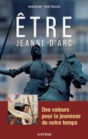 Pdf Être Jeanne d'Arc Telecharger