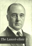 The Lancet-clinic