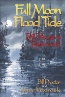 Full Moon  Flood Tide