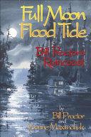 Full Moon, Flood Tide image